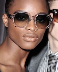 The new Autumn Sunglasses.  #TOMFORD #TFEYEWEAR