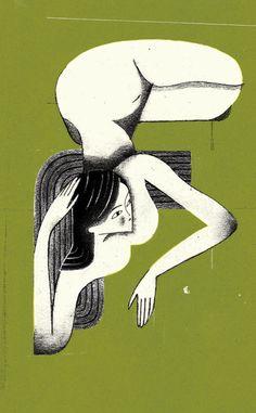 Julianna Brion.