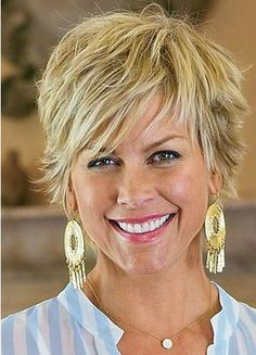 Brilliant Pearl Blonde Hair Couliurs For Women Over 50 Google Search Hairstyle Inspiration Daily Dogsangcom