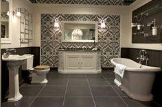 Villeroy & Boch http://www.villeroy-boch.nl | Luxueus wonen ...