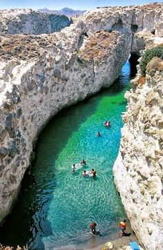 This is Greece people!!!! Stunning <3 <3 <3