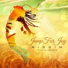 Jump For Joy Riddim is a brand new reggae juggling from Splatter House Records which features Sizzla, Lutan Fyah, Pressure, Jahman, Notch an...