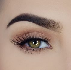 """The New """"Miss YYC"""" - Pink Mink® Lashes - 3"""