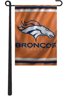 51cc468a6 Take your Broncos spirit to the next level with gifts