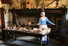 Sulgrave Manor is very proud to be one of only twenty museums chosen from the national entries to be taken forward to the next stage of the Guardian's Family Friendly Museum Award.  This is the big...