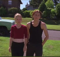 10 things i hate about you 90s Movies, Iconic Movies, Good Movies, Movie Tv, Movies Showing, Movies And Tv Shows, Julia Stiles, Heath Ledger, Romantic Movies