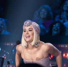 Katy Perry News, Katy Perry Hot, Justin Bieber, Elizabeth Arden Advanced Ceramide Capsules, Katy Perry Pictures, French Actress, Eva Green, American Idol, Celebs
