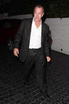 What Happens Inside The Chateau Marmont: An Investigative Photo Study Michael Lohan Chateau Marmont May 2013