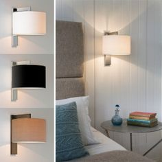 Astro are British lighting designers offering contemporary, timeless luminaires for bathroom, interior and exterior projects, wholesalers and distributors. Astro Lighting, Lounge Lighting, Hall Lighting, Interior Lighting, Modern Lighting, Lighting Design, Wall Light Fittings, Wall Brackets, Polished Chrome