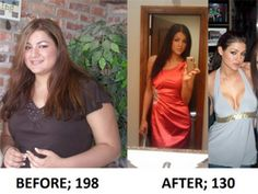 Weight loss shakes review uk picture 7