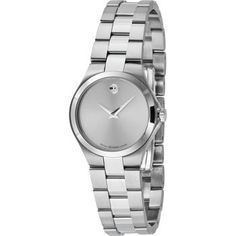 Costco: Movado Women's Watch