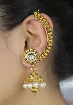 Complete your look with luxurystylers jewellery. ‪#‎luxurystylers‬ #luxurystylers.com #luxurystylers jewellery