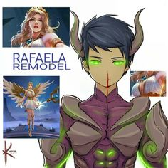 Bang Bang, Drawing Fist, Alucard Mobile Legends, Moba Legends, Mobile Legend Wallpaper, Anime Art Girl, Memes, Chibi, Funny Pictures