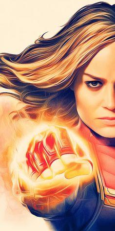 Marvel Dc, Marvel Women, Marvel Girls, Marvel Comic Universe, Marvel Heroines, Marvel Movies, Captain Marvel Carol Danvers, Marvel Facts, Lego Marvel's Avengers