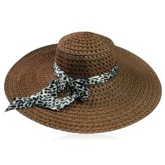 La Mia Cara Jewelry - Leopardo Cappelli Invernali - 2 Variants Pom Pom Winter Hat