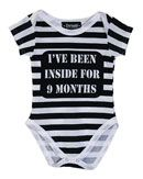 bahahaha! Perfect for when we have a boy! :)