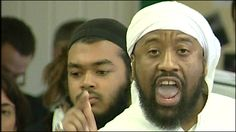 """Islamic Leader: """"More Serious Killings Are On The Way"""" by Ted on April 22, 2014 in Featured By Theodore Shoebat  Muslim members of the Al-Shabaab jihadist group in Somalia, recently murdered a Somalian lawmaker after blowing up his colleague. The Muslim killers arrived at the lawmaker's home and shot him when he was outside the premises. A fellow lawmaker said: Men with pistols hit him with several bullets in the chest and in the head. He died on the spot,"""" Jesow said."""