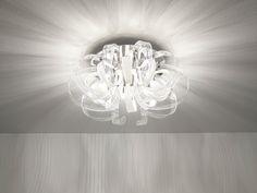 Micron illuminazione micronlighting