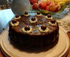 Jamaica - Kuchen, ein schmackhaftes Rezept aus der Kategorie Kuchen. Bewertungen: 64. Durchschnitt: Ø 4,3.