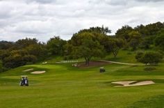 Get 45% off when you purchase The Golf Club of California Golf Deal by More Golf Today Golf Deals. The Golf Club of California is located in Fallbrook