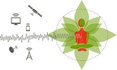 Was ist Bioresonanz? i-like Vitalisierung
