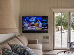 Home Theater Room Prices Home Theater Attractive And Creative