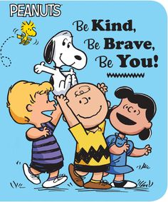 peanuts and snoopy Charlie Brown Quotes, Charlie Brown Characters, Peanuts Characters, Charlie Brown And Snoopy, Snoopy Love, Snoopy And Woodstock, Peanuts Quotes, Snoopy Quotes, Meu Amigo Charlie Brown