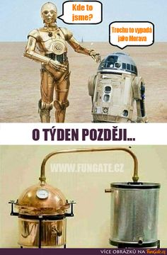 Star Wars Pictures, Cool Ideas, Funny Pictures, Jokes, Literature, Hate, Wisdom, Funny Sarcastic, Pictures