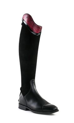 Notre dernière collection Male Equestrian Boots, Equestrian Outfits, Equestrian Style, Equestrian Fashion, Cowgirl Boots, Western Boots, Riding Hats, Horse Riding, Riding Helmets