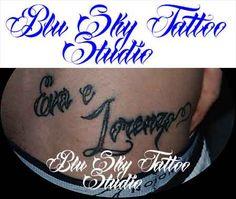 http://bluskytattoo.blogspot.it/2015/11/lettering-73.html http://bluskytattoostudio.blogspot.it/2015/11/lettering-73.html