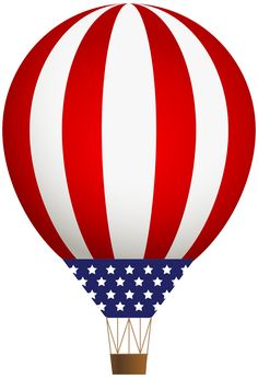 the fourth of july is a federal holiday in the united states rh pinterest com clipart declaration of independence scroll declaration of independence free clip art