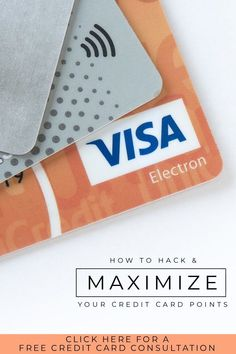 free credit card Earning credit card p - Best Travel Credit Cards, Business Credit Cards, Travel Cards, Rewards Credit Cards, Credit Card Hacks, Credit Card Points, Chase Credit, Credit Card Reviews, Free Vacations