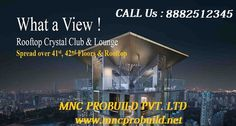 Apartments and Flats in Sector 65 ,Gurgaon Call +91-8882512345 for Apartments and Flats in Sector 65