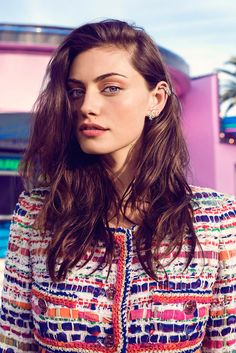 89045c53e48 56 Best PHOEBE TONKIN images in 2019