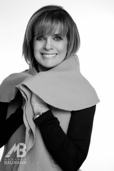 Linda Gray - american actress photographed at Cipriani hotel in Los Angeles on january 21, 2011 © ManfredBaumann