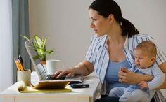 5 طرق لتوازني بين العمل وحياتك الخاصة