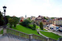 Image from http://upload.wikimedia.org/wikipedia/commons/b/b1/5_Lublin_34.jpg.