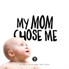 Given the choice, the youngest among us would never consider themselves pro-abortion. Regardless of circumstance, they would argue their life is worth living. Who are we to deny the preborn their most basic right — to live? Election News, Free Education, Choose Life, Pro Choice, Love The Lord, Pro Life, I Can Relate, Have Time, Politics
