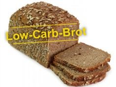 Verbraucherschützer üben Kritik am Hype um das Low-Carb-Brot. Auf EAT SMARTER lesen Sie die Hintergründe.