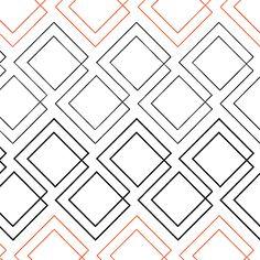 Diagonal Plaid - Paper - 7.25 U7-PR-DIP