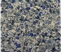 bathroom tile, bathroom tiles, bathroom wall tiles, ceramic tile, glazed porcelain pebble porcelain mosaic tile, Glazed porcelain tiles, kitchen backsplash tile, kitchen tile, mosaic tile, mosaic tiles, Mosaics, pebble floor tiles, pebble flooring tiles, pebble tile, porcelain mosaic tile, porcelain tile, porcelain wall tiles, Tiles Mosaic,