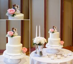 Emily's Catering and Cakes, photos by Ryan Greenleaf Photography