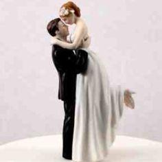 #caketop #wedding