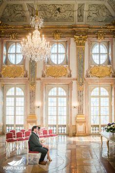 Mirabell-in-Salzburg-Hochzeit–Hochzeit-zu-zweit-02