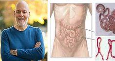 Richard Schulze este un renumit medic american, care a avut meritul de a… Metabolism, Natural Remedies, American, Health, Mens Tops, Mai, Diet, Salud, Health Care