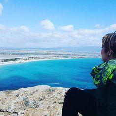 by http://ift.tt/1OJSkeg - Sardegna turismo by italylandscape.com #traveloffers #holiday | #cagliari #cagliariturismo #sardegnaexp #sardegnaofficial #sardegnagram #selladeldiavolo #focussardegna #lanuovasardegna #sardinien #sardegnaofficial #marzo2016 #love #amolamiaterra #ciaociao Foto presente anche su http://ift.tt/1tOf9XD | March 26 2016 at 01:33PM (ph giorgiazuddas ) | #traveloffers #holiday | INSERISCI ANCHE TU offerte di turismo in Sardegna http://ift.tt/23nmf3B -
