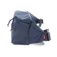 Not your typical bag