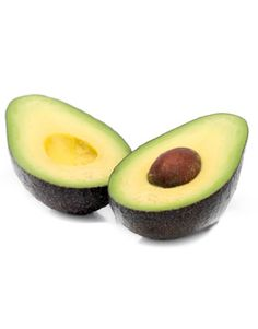 Top 10 Vitamin E Foods, for Radiant Skin