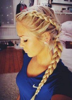 (6) Hairstyle Hacks ✄ (@hairstyle_hacks) | Twitter