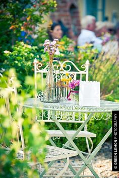 Hochzeitslocation: Feiern Sie Ihre Hochzeit in der Träumerei im Burgenland. Foto © greenlemon.at Wedding Locations, Weddings, Outdoor, Getting Married, Ideas, Pictures, Outdoors, Wedding, Outdoor Games
